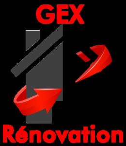 Gex Rénovation